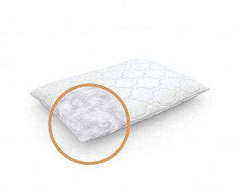 Подушка низкая Орматек ЭКО