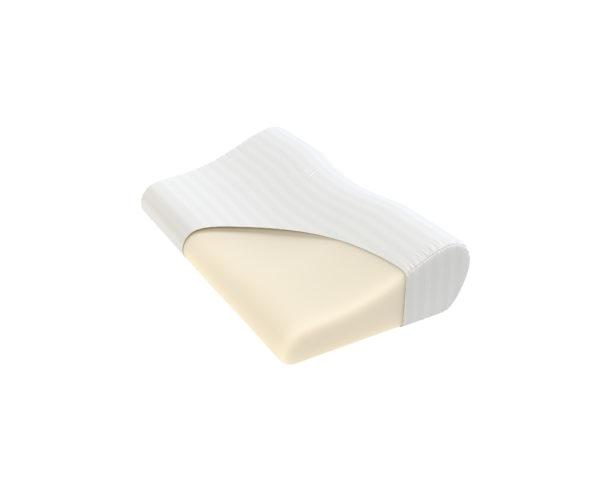 Подушка Memo base