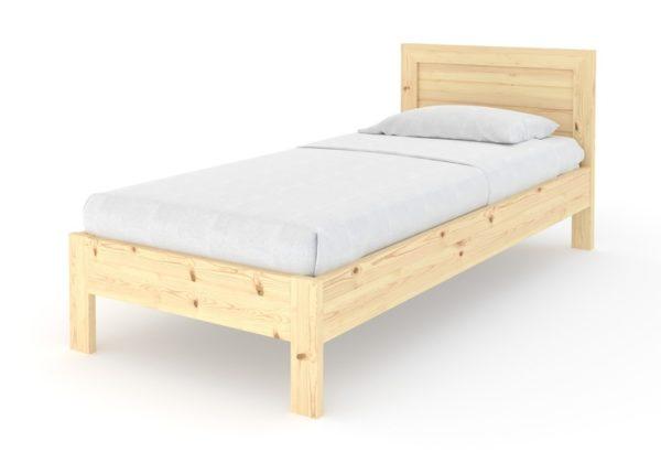 l 3 600x430 - Детская Кровать Орматек Кристофер